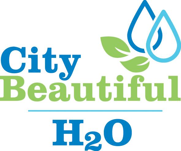 City Beautiful H2O